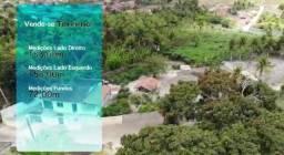 Título do anúncio: Chácara em Passo  de Camaragibe