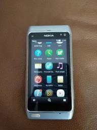 Celular Nokia N8 Original