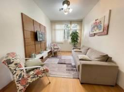 Título do anúncio: Amplo e lindo apartamento na região de Praia do Suá / Bento Ferreira com 3 quartos sendo u