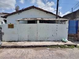 Título do anúncio: Vende-se casas no bongi