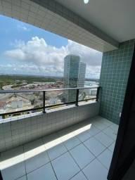 Título do anúncio: Apartamento no Pina- 72m²- 2 vagas     R$480.000,00
