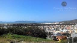 Título do anúncio: Cabo Frio - Loteamento/Condomínio - Caminho de Búzios