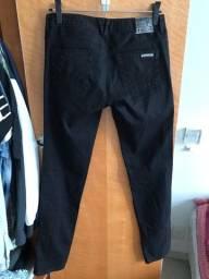 Título do anúncio: Calça jeans Armani Exchange