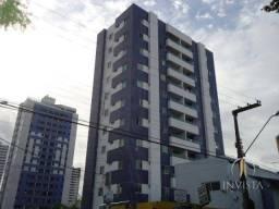 Título do anúncio: Apartamento em Manaíra com 110m²