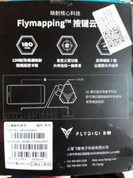 Título do anúncio: Flydigi q1
