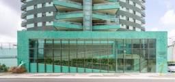 Título do anúncio: Apartamento com 5 dormitórios à venda, 235 m² por R$ 1.095.000,00 - Aeroclube - João Pesso