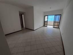 Apartamento para aluguel possui 90m² com 3 quartos em Pituba - Salvador - BA