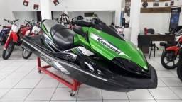 Título do anúncio: Kawasaki ultra 300 2012
