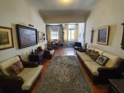 Título do anúncio: Apartamento à venda com 3 dormitórios em Copacabana, Rio de janeiro cod:32886