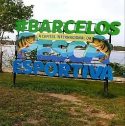 Casa à venda em Barcelos- Amazonas