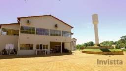 Pousada à venda, 800 m² por R$ 5.000.000,00 - Plano Diretor Sul - Palmas/TO