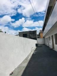 Título do anúncio: Alugo Apartamento em Candeias