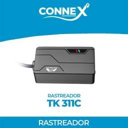 Título do anúncio: Rastreador TK311C