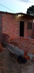 Título do anúncio: Casa em fase de construção
