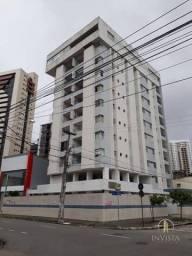 Título do anúncio: Apartamento com 4 dormitórios à venda, 124 m² por R$ 290.000,00 - Manaíra - João Pessoa/PB