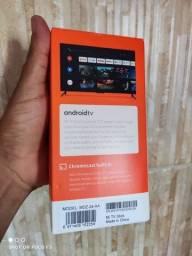 Mi TV Stick TV BOX ORIGINAL QUE NÃO TRAVA