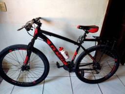 Título do anúncio: Montain Bike Aro 29