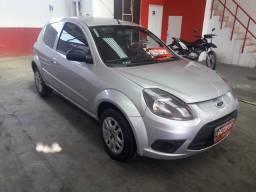 Título do anúncio: CHAMA!! *  Ford KA 2011 R$22.000