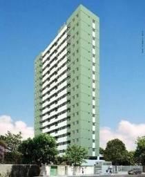 Título do anúncio: M&M >-=> Lindo Apartamento de 3 quartos (2 suítes) no Cordeiro - 73m² Alameda dos Nobres