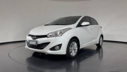 Título do anúncio: 123444 - Hyundai HB20 2013 Com Garantia