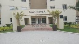 Título do anúncio: Apartamento para alugar com 2 dormitórios em Marechal rondon, Canoas cod:2269-L