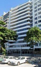 Título do anúncio: Cobertura com 4 dormitórios à venda, 688 m² por R$ 7.200.000 - Copacabana - Rio de Janeiro