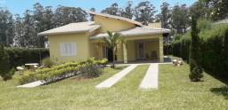Título do anúncio: Casa com 3 dormitórios à venda, 170 m² por R$ 450.000 - Santa Bárbara Resort Residence - Á