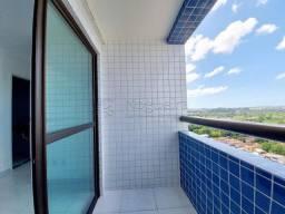 Título do anúncio: Apartamento com excelente localização no bairro da Caxangá, próximo ao Caxangá Golf Club.
