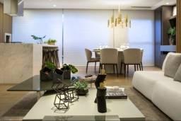 Título do anúncio: Excelente apartamento alto padrão de 3 quartos com suíte no Centro