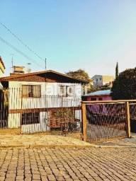 Título do anúncio: Casa Nossa Senhora de Fátima Caxias do Sul