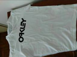 camiseta oakley original