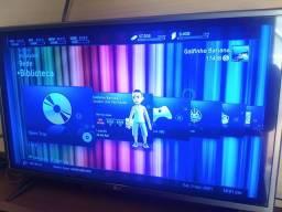 Xbox 360 desbloqueio RGH 500$
