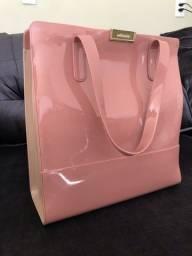 Bolsas Petitejolie novas e originais