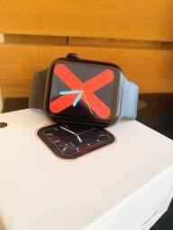 Relógio Smartwatch w26 RO