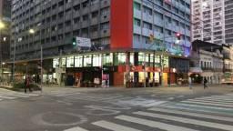 Imóvel para Alugar 350m2 - Esquina Rua da Aurora e Conde da Boa Vista - Recife - PE