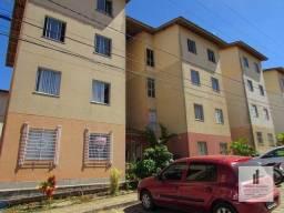 Título do anúncio: Apartamento Térreo com 2 dormitórios à venda por R$ 120.000 - Candeias - Vitória da Conqui