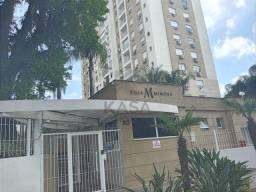 Título do anúncio: Apartamento para alugar com 3 dormitórios em Centro, Canoas cod:2267-L