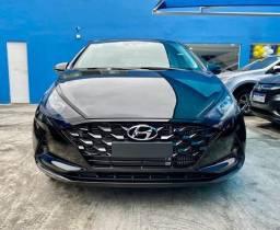 Título do anúncio: Hyundai-Hb20 Evolution Flex Aut 2022 0km, pronta entrega.