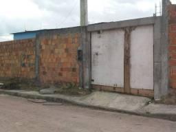 Casa em Candeias no Malemba