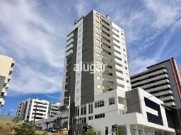 Título do anúncio: Apartamento Jardim Do Shopping Caxias do Sul