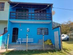 Título do anúncio: Casa de praia na Prainha de Mambucaba Paraty