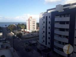Título do anúncio: Apartamento à venda, 189 m² por R$ 800.000,00 - Manaíra - João Pessoa/PB