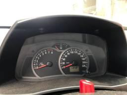 Ford Ká -2011-2011 conservado, em ótimo estado