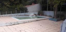 Título do anúncio: Casa à venda com 3 dormitórios em Vila assunção, Porto alegre cod:9948862