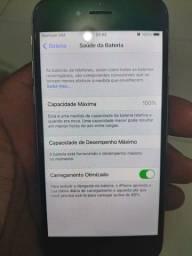 Título do anúncio: Iphone 6s 128 Gb