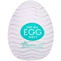 Título do anúncio: Egg m.4.s.t.u.r.b.a.d.0.r