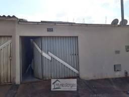 Título do anúncio: Casa  á venda  81 metros quadrados com 3 quartos um suíte