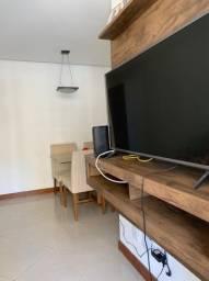 Apartamento Vog Solar Imbui