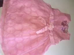 Título do anúncio: Vendo esses lindos vestidos