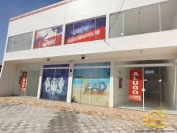 Título do anúncio: Loja comercial para alugar em Stella maris, Peruíbe cod:LCC2195